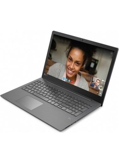 Lenovo V330 i5 8250U 8GB 500GB+128SSD DOS 15.6 FHD 81AX00FPTXS NB Renkli